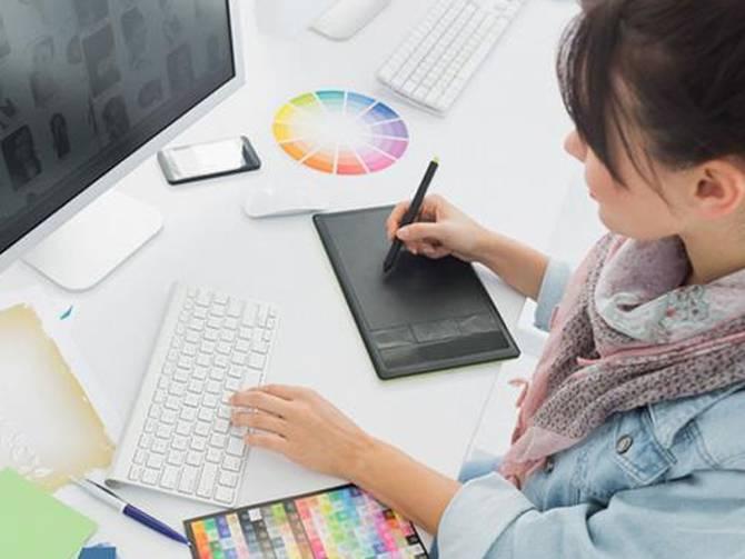 كيف تزيد من إنتاجيتك في العمل وإنجاز أكبر قدر من المهام