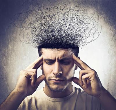 عادات يومية خطيرة تتسبب في تدمير المخ تعرف عليها